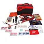 Lifeline AAA Road Traveler Kit