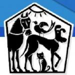 UC SPCA